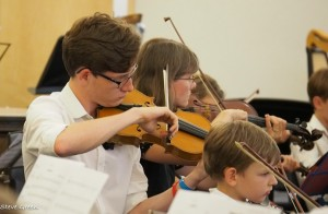 CMT Strings Concert-11