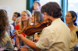 CMT Strings Concert-16