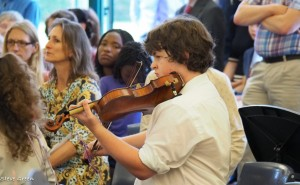 CMT Strings Concert-9